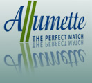 Allumette - The Perfect Match